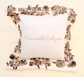 I MICINI Pillows Collection