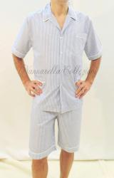 FIGAROFORMAN Men's Pyjamas