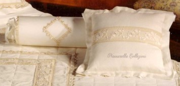 BOEMIA Pillows Collection