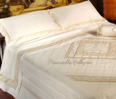 BOEMIA Bed Sheets Set