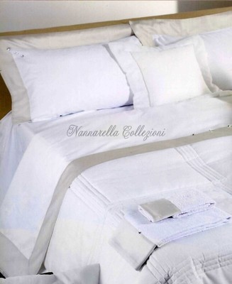 CHRISTAL Bed Sheets Set
