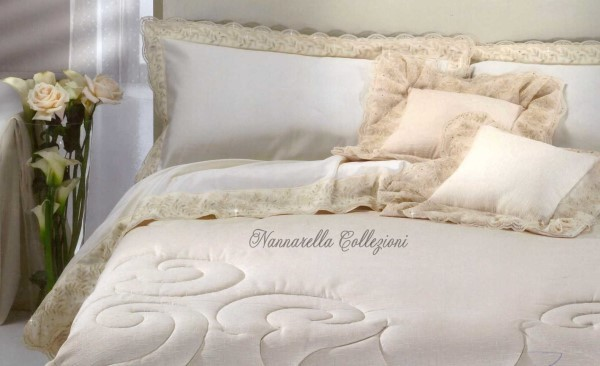 EDITH Bed Sheets Set