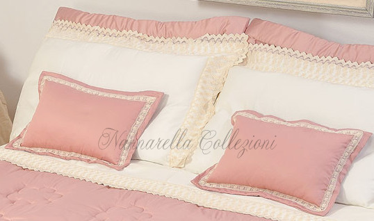 MIRELLE Pillows Collection