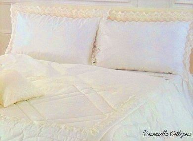 VIRNA Bed Sheets Set