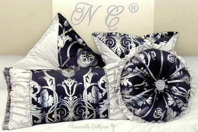 SOGNO Pillows Collection - New
