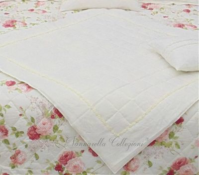 AMELIA Little Quilt - New