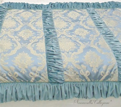 VENEZIA Little Quilt - New