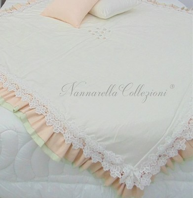 MARGHERITA Little Quilt - New