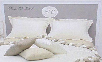 MELISENDA Pillows Collection - New