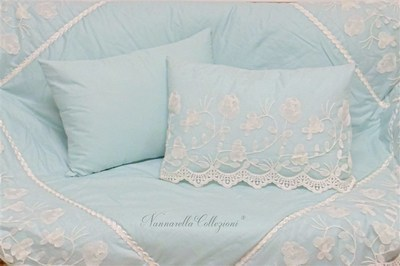 TIFFANY Pillows Collection - New