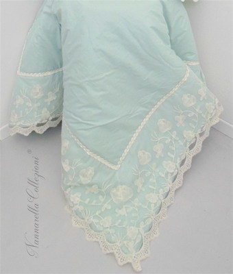 TIFFANY Little Quilt - New